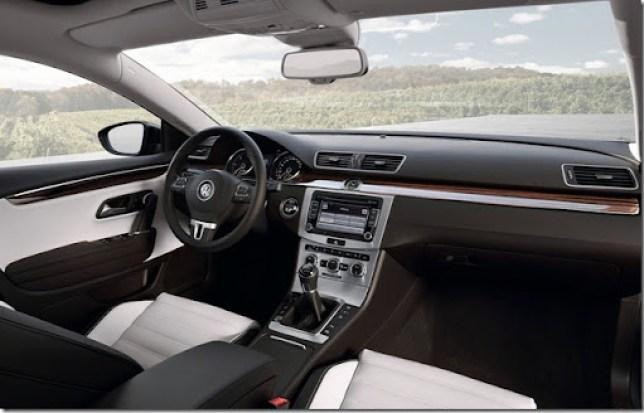 Volkswagen-Passat_CC_2013_1280x960_wallpaper_07