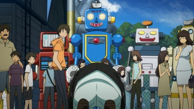 [WhyNot-RoboticsNotes---12-D91E5502.m%255B5%255D.jpg]
