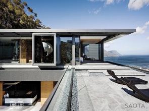 muebles-negros-para-terraza