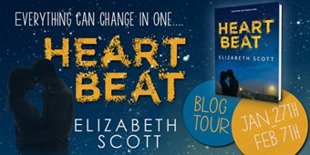 Heartbeat_BlogTour