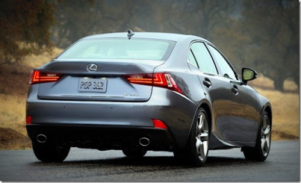 lexus_is_350_20