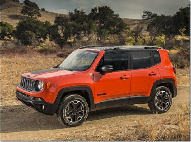 jeep_renegade_trailhawk_16
