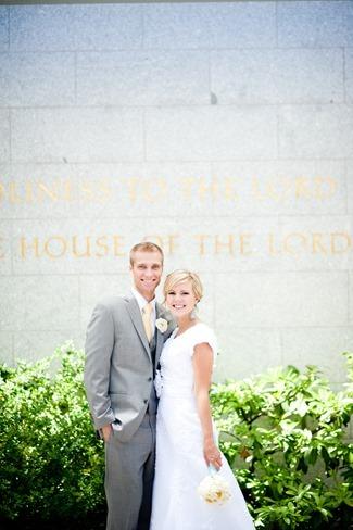 lex&brian-weddingday-544