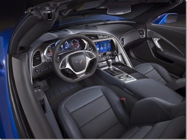 corvette_stingray_z06_convertible_3