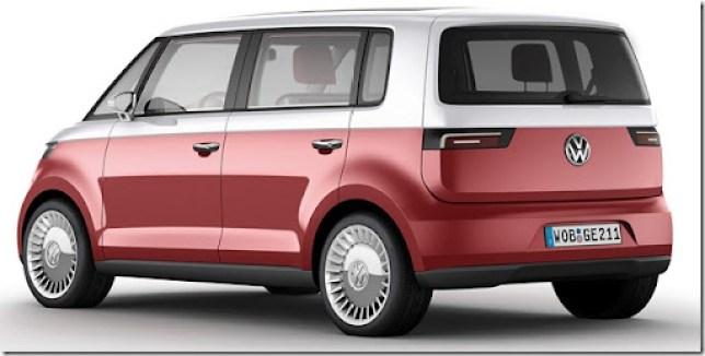 VW Bulli 2011 (2)