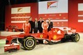 Ferrari-F138-Launch-26