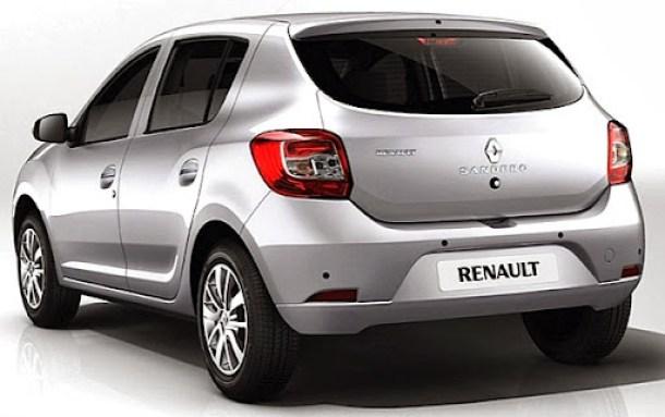 Renault-Sandero-Mercosur-02