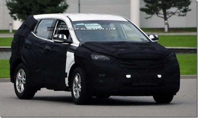 2013-Hyundai-Santa-Fe-1[2]