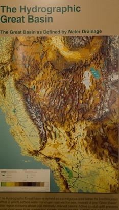 Great Basin-47