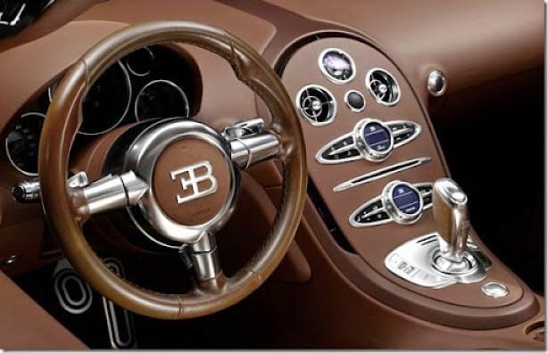 012-legend-ettore-bugatti-steering-wheel-centre-console-1