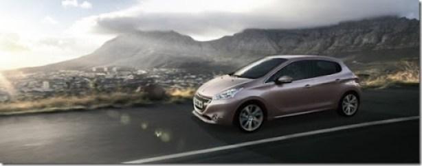 Peugeot_208_1-640x250