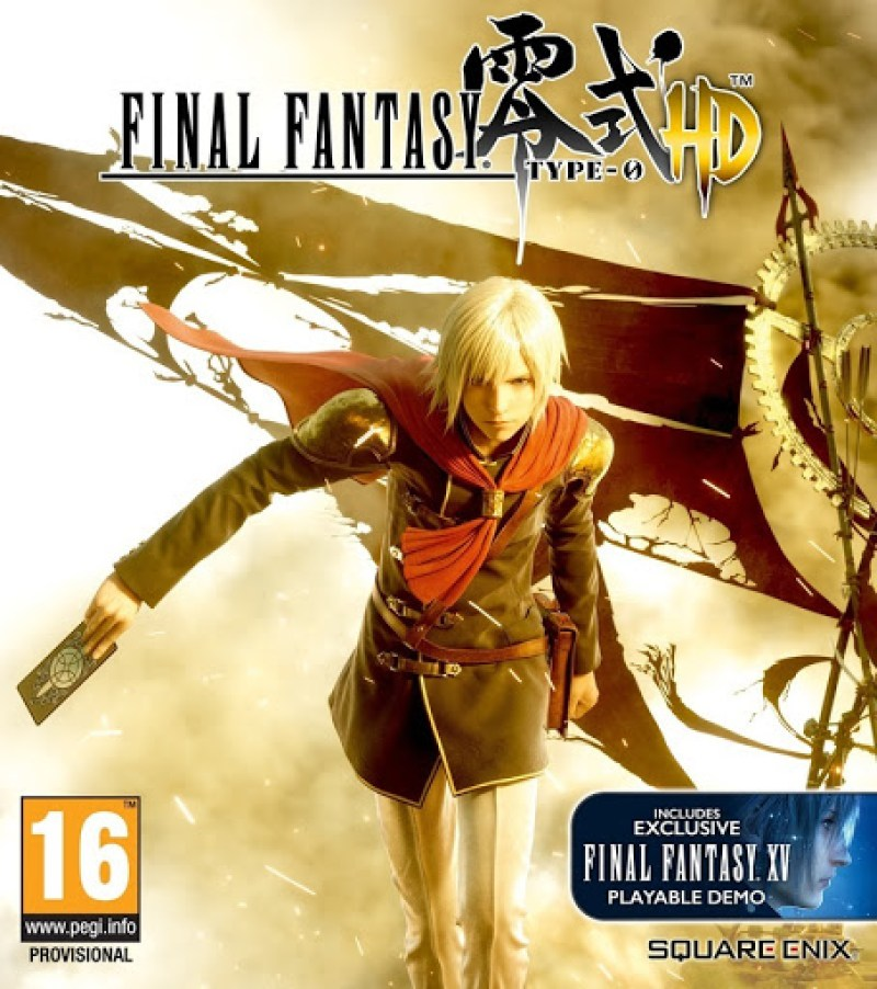 finalfantasytype0hd_cover