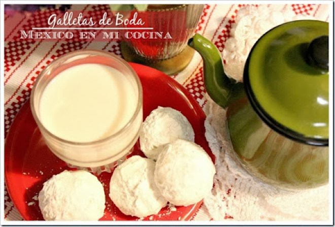 mexican wedding cookies 11a