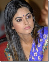 ACTRESS MEERA CHOPRA PHOTOSHOOT STILLS Photoshoot images