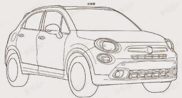 Fiat-500X-patent-front-three-quarter[1]_thumb[1]