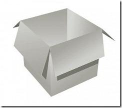 abrir-la-caja-de_21104562