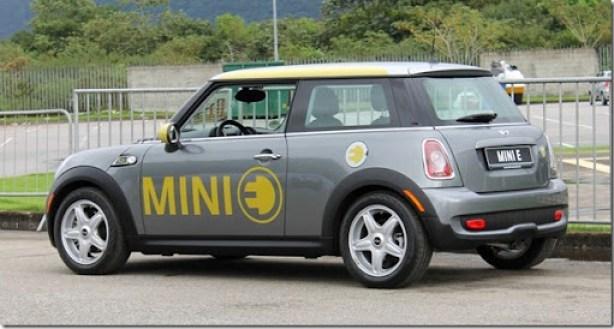 Mini E (12)