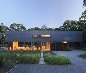 Casa-moderna-Pryor-Bates-Masi-Architects