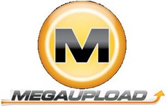 logo megaupload