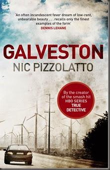 PizzolattoN-GalvestonUK