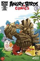 Angry_Birds_Minicomic_No003_pag 01 FloydWayne.K0ala