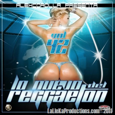 Cover Vol 42