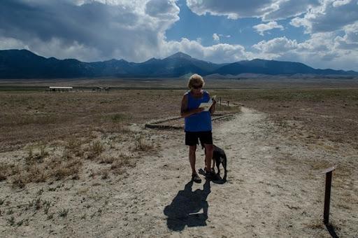 Great Basin-19