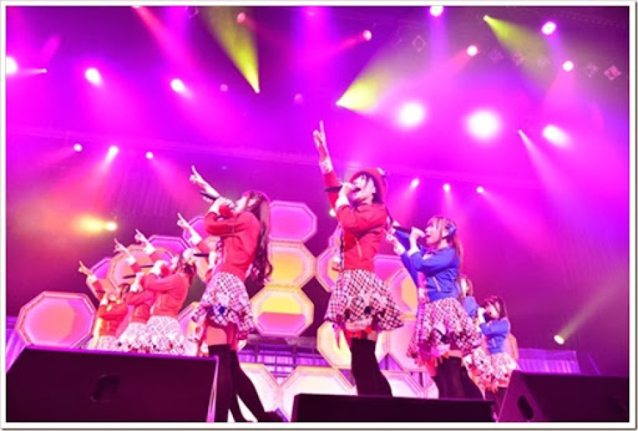 Afilia_Saga_concert_jpop_16