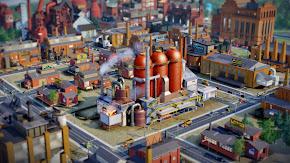 simcity_smeltingplant.jpg