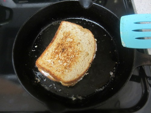 blueberry cream cheese sandwich 155