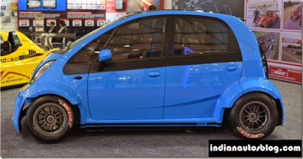 Tata-Super-Nano-by-JA-Motorsport-4