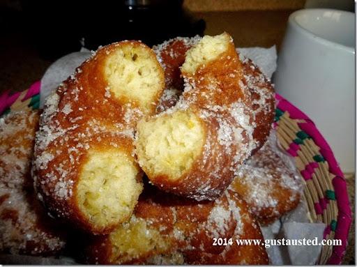 1-Rosquillas fritas (5)