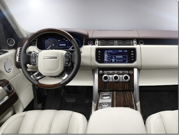 autowp.ru_range_rover_autobiography_9