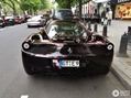Ferrari-458-Chrome-Burgundy-7