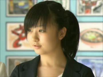 佳子さま可愛い画像その8
