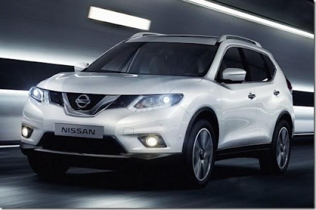 2014-Nissan-X-Trail-Rogue-12[2]