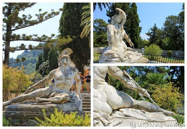 Achilion-Corfu-2-unaideaunviaje.com.jpg