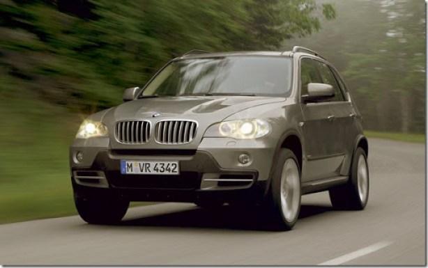 BMW-X5_4.8i_2007_1600x1200_wallpaper_06