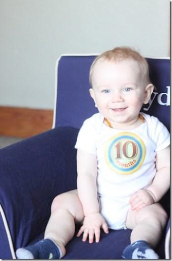 hayden 10 months 104