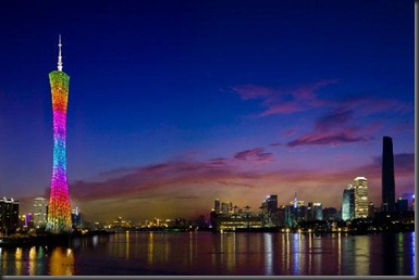 canton-tower-in-the-guangzhou