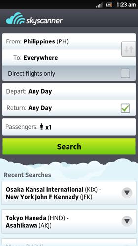 screenshot_2012-08-28_0123