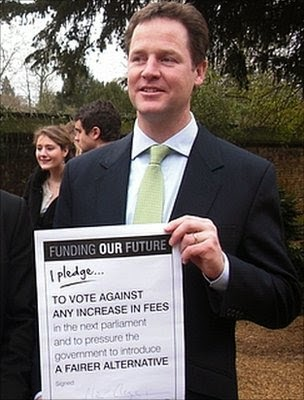 Clegg Pledge Student Fees.jpg