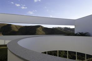 arquitectura-casa-galeria-arquitetos-mach