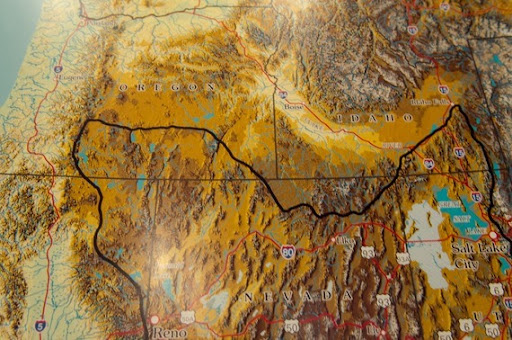 Great Basin-49