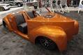 SEMA-2012-Cars-315