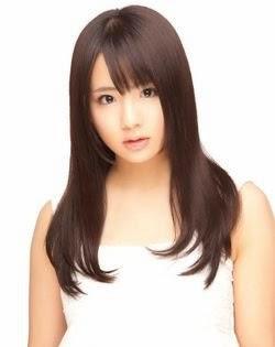 250px-Hirajima_natsumi.jpg