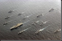 USN_Kitty_Hawk_Battle_Group-300x196