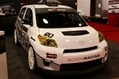 SEMA-2012-Cars-146