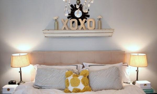 bedroom-xoxo