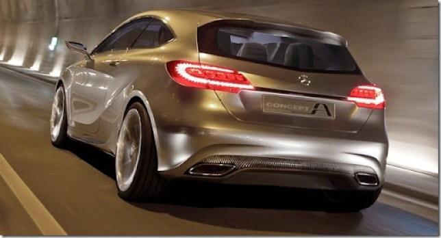 Mercedes-Benz-A-Class_Concept_2011_1280x960_wallpaper_0f